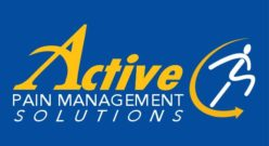 Active Pain Management Solutions